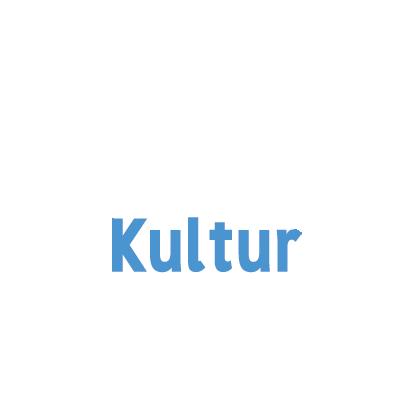 Servicecenter Kultur Logo